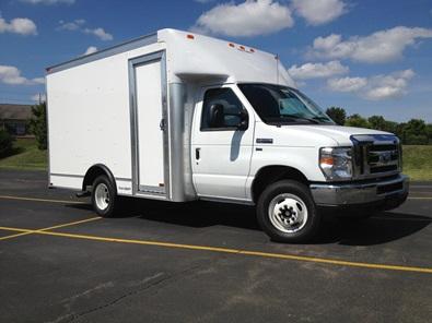 klonopin buy fedex truck route